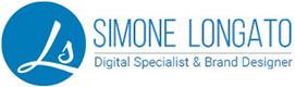 Simone Longato Logo
