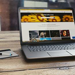 Studio Grafico Per il Web