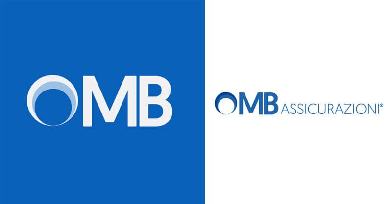 MB Assicurazioni restyling logo