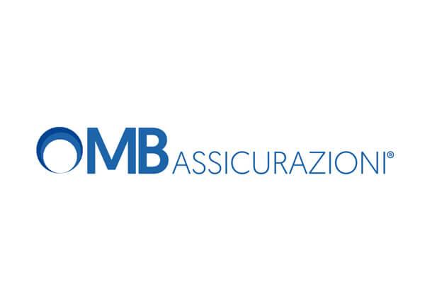 Restyling logo assicurazione