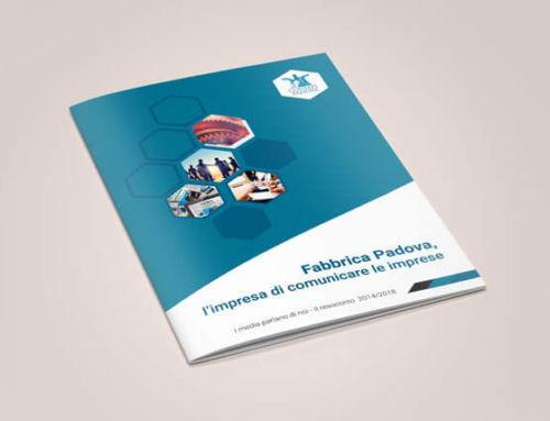 Protetto: Brochure per associazione