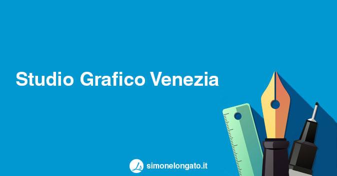 studio grafico comunicazione Venezia