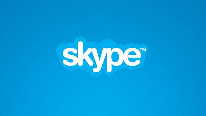 Riunioni da remoto: Skype