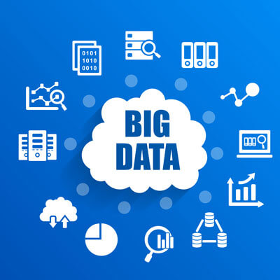 big data il vantaggio del web marketing