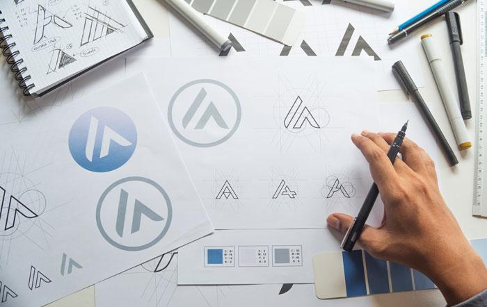 la brand identity aziendale è importante