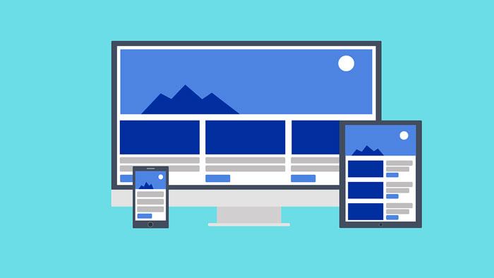 creazione siti web, creazione siti internet