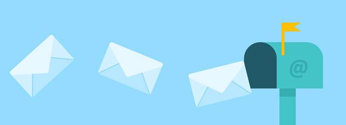 Gestire le email aziendali in maniera efficace