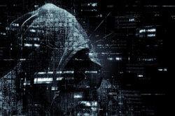 hacker malware nemici della privacy