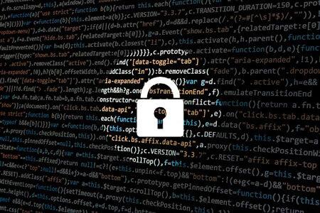 protocollo di sicurezza https livello aggiuntivo SSL