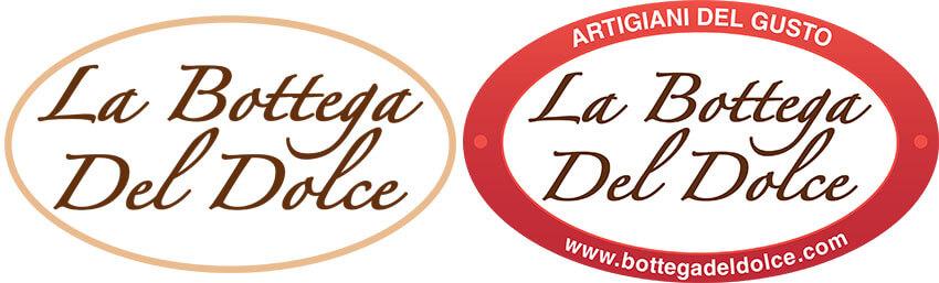 restyling logo pasticceria cioccolateria