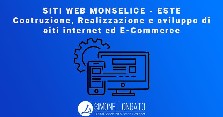 siti web Monselice Este