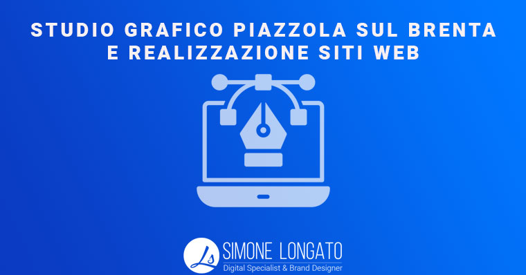 Siti Web Piazzola Sul Brenta