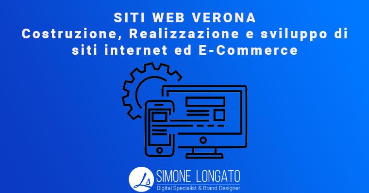 siti web Verona