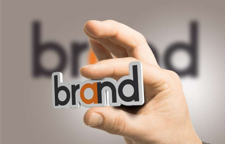 Strategia branding aziendale