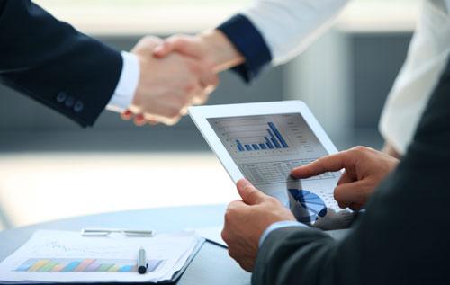strategia di comunicazione per aumentare il business in azienda