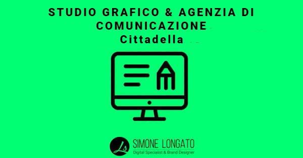 studio grafico e agenzia di comunicazione a Cittadella PD
