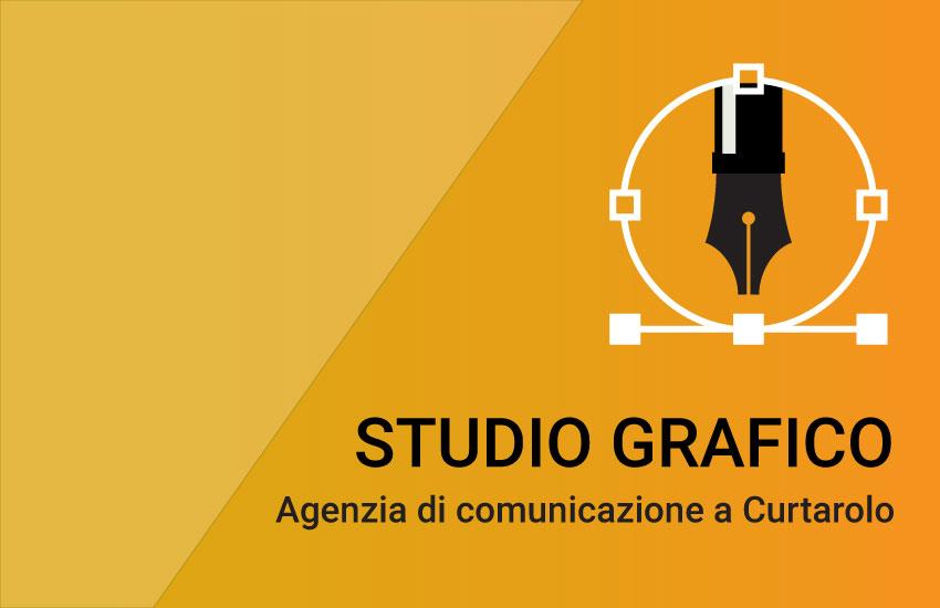 studio grafico Curtarolo e agenzia di comunicazione