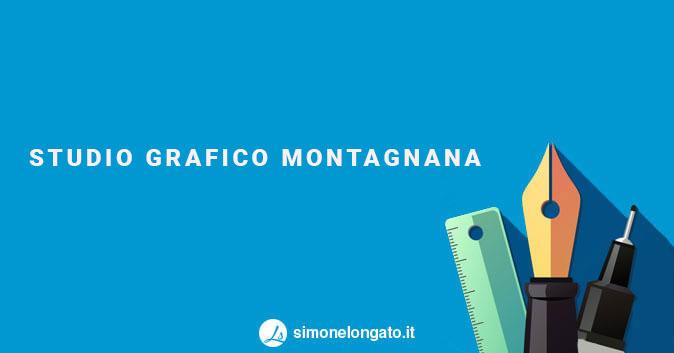 Studio Grafico Montagnana