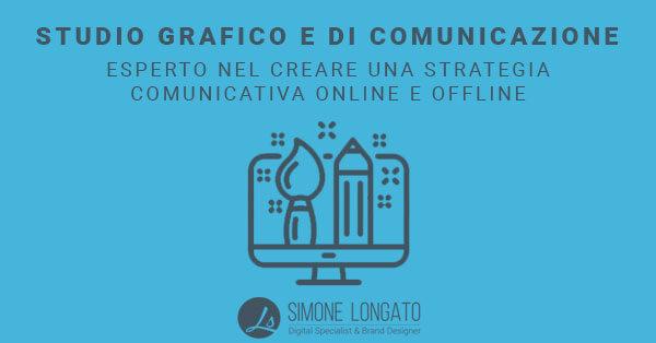 Studio Grafico Veneto