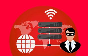 VPN - come proteggersi online