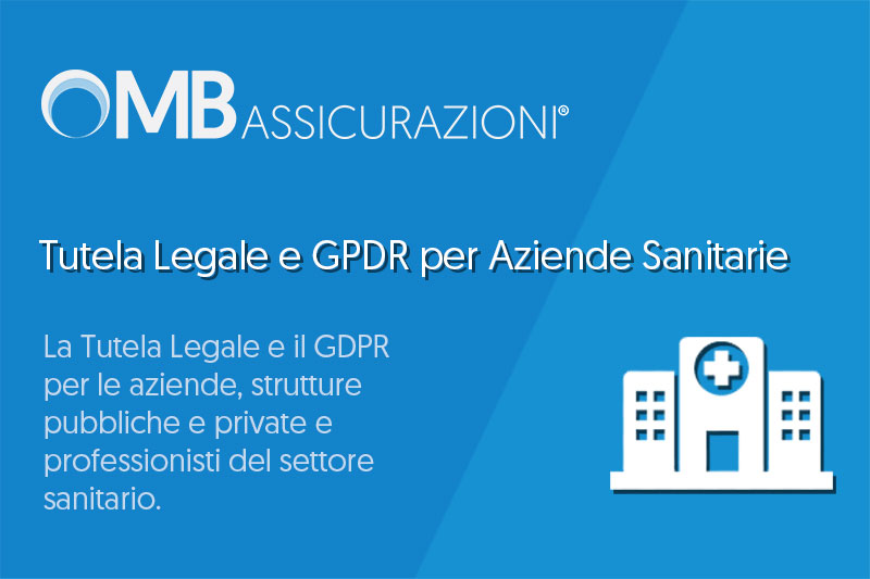 web design personalizzato sito assicurazione