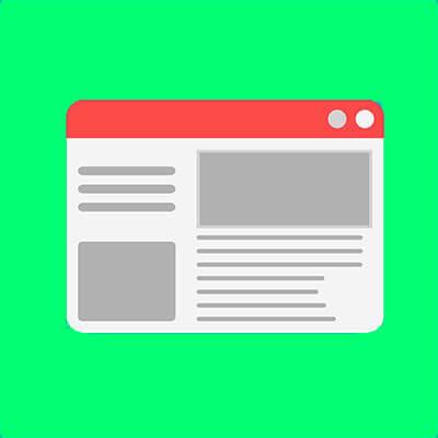 web design Verona
