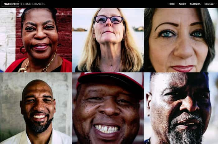 web inclusione accettare le diversità